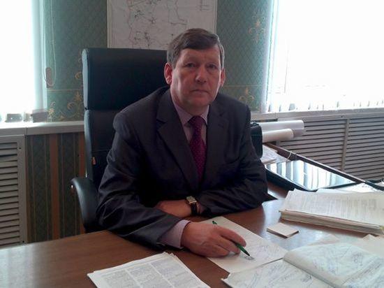Редакция дает возможность Виктору Соколову изложить свое видение проблемных ситуаций