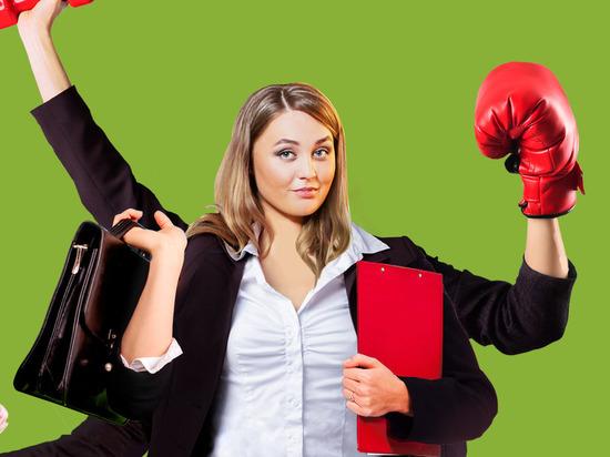 Пятый сезон сериала «Фитнес» с новосибирской актрисой Софьей Зайкой вышел на экраны