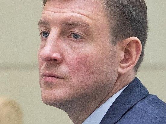 «Единая Россия» призвала всех участников избирательной кампании подписать соглашение о принятии мер по обеспечению санитарной безопасности агитационных мероприятий