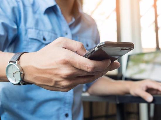 Клиенты Tele2 в Архангельской области стали чаще покупать SIM-карты онлайн