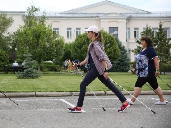 Названо простое упражнение, способное предотвратить развитие деменции