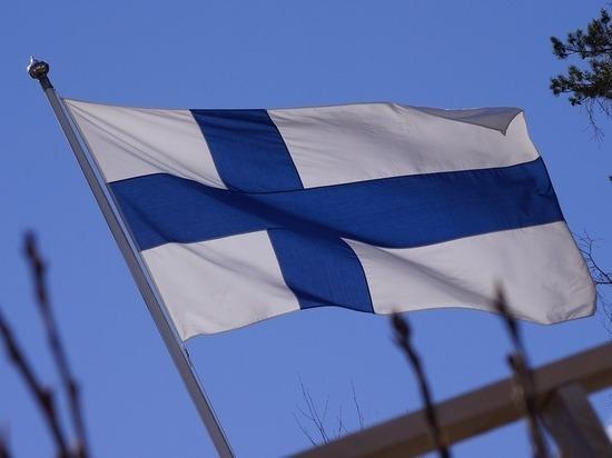 В Финляндии сообщили о начале в стране четвертой волны пандемии COVID-19