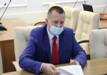 В Бурятии выдвинулись пятый и шестой кандидаты в Госдуму