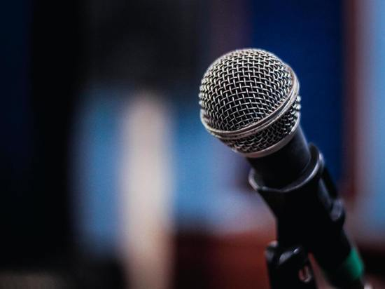 В Бурятии стартовал фестиваль «Золотой голос Байкала»