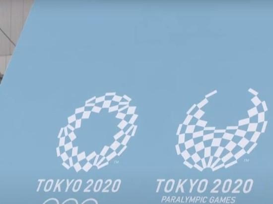 Глава оргкомитета Токио-2020 заявил, что не исключает отмены Олимпийских игр