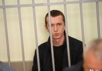 Уголовное дело о ДТП на перекрестке улиц Малышева и Московской в Екатеринбурге, в результате которого погибли два человека, рассмотрят повторно