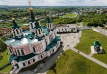 Курганская область занимает пятое место в России по объемам производства мясных и мясорастительных консервов, выпускает 30% дрожжей от общего объема в стране