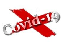 Германия: Институт Роберта Коха опубликовал данные о заболеваемости Covid-19 на 21 июля