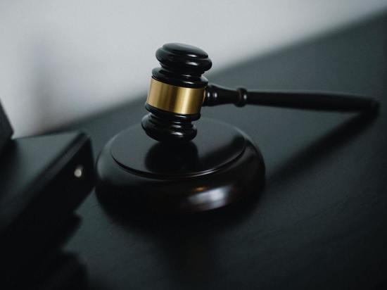 Экс-начальник Благовещенской таможни заплатит крупный штраф за махинации с Duty Free