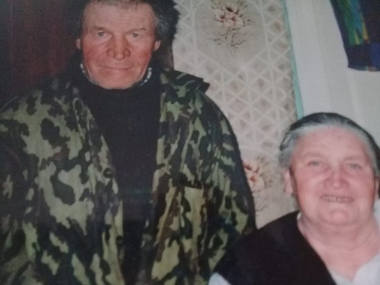 Пенсионерка из Омской области разыскивает двоюродного брата в соседнем регионе