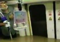 Пока Западная Европа оправляется после катастрофических наводнений, нанесших огромный ущерб Германии, Бельгии, Нидерландам и Австрии, проливные дожди привели к трагедии в Китае, где в затопленном метро погибли люди