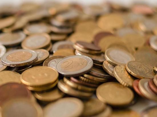 Павел Глоба: три знака обречены разбогатеть в августе 2021 года