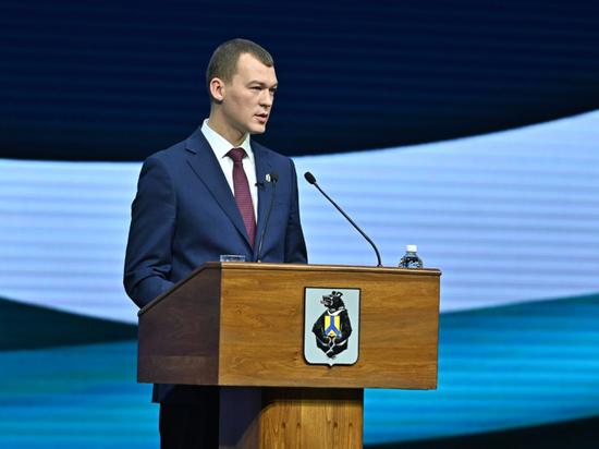 Руководству региона удалось сосредоточить усилия на решении проблем, важных для строительства в регионе