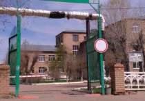Минздрав комментирует ситуацию с больницей в Акбулаке