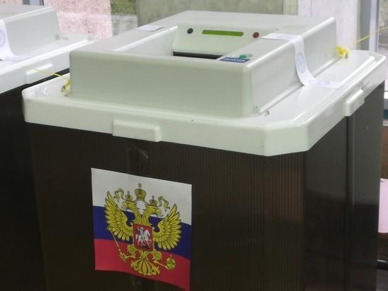 Замдиректора УФПС Забайкалья Пичугина выдвинули на выборы в Госдуму РФ