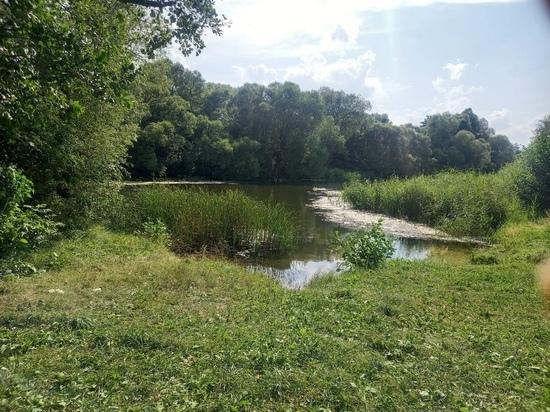 В Котовске и в селе Стрельцы утонули двое мужчин