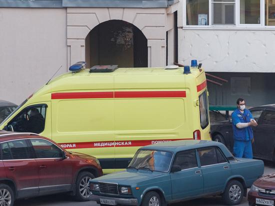 166 миллионов на поддержку системы здравоохранения получит Псковская область