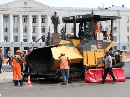 В Пскове отменяется перекрытие Ольгинского моста 21 июля