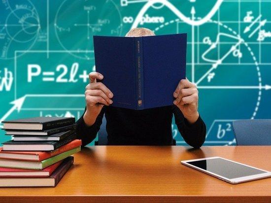 Минимальный школьный набор за год вырос в цене на 13%