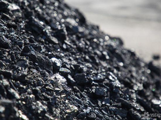 В Кузбассе под суд отправится допустивший гибель напарника шахтер