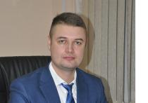 Следующий пошел: В Бурятии определился кандидат в депутаты Госдумы от партии «Новые люди»