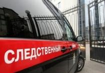 Замначальника СИЗО подозревают в трех преступлениях в Пятигорске