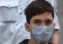 Ильназ Галявиев, устроивший массовую бойню в казанской школе, признан невменяемым.