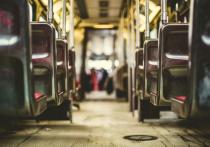 В Барнауле 22 июля изменят схему движения троллейбуса №7