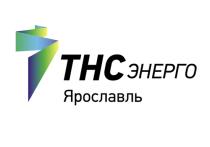 Как передать показания  счетчика электроэнергии в «ТНС энерго Ярославль»