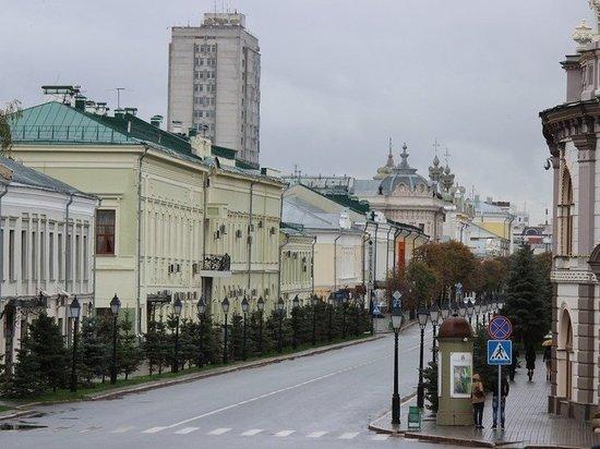 В Казани пройдет конференция «Под скипетром Романовых»