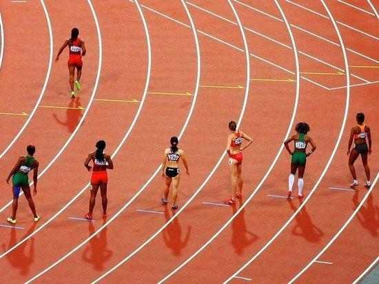 Летняя Олимпиада 2032 года пройдет в австралийском Брисбене