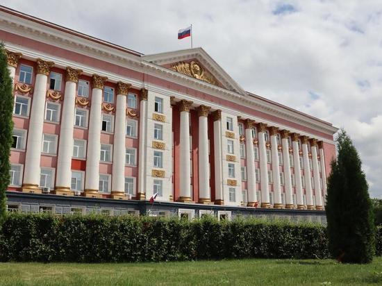 Премьер-министр России Михаил Мишустин подписал распоряжение о выделении более 85 миллиардов рублей на поддержку систем здравоохранения в регионах