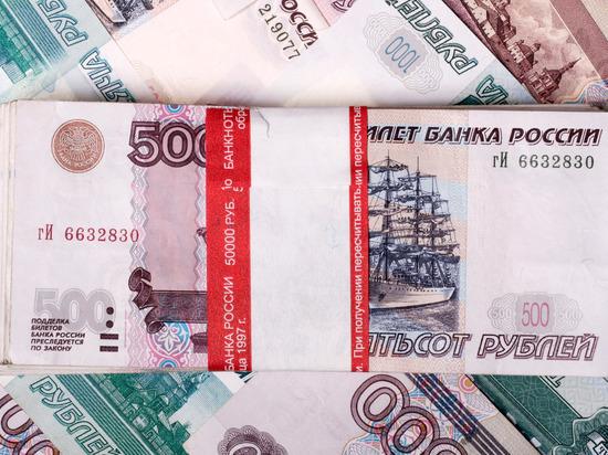 По мнению эксперта, банковские вклады — не лучший инструмент для хранения средств