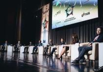 Главной задачей форума «СУП» в Тюмени станет развитие международных связей