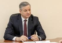 Председатель Законодательного Собрания области, руководитель фракции «Единая Россия» Андрей Луценко рассказал об изменениях в закон области о бесплатной юридической помощи, которые вступили в силу в начале июля