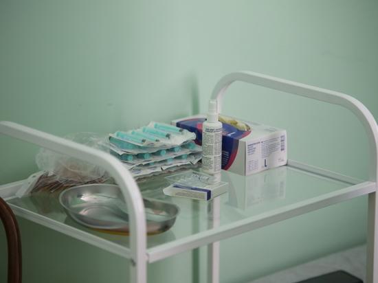 «В противовес Спутнику»: почему вакцина «КовиВак» так популярна среди населения