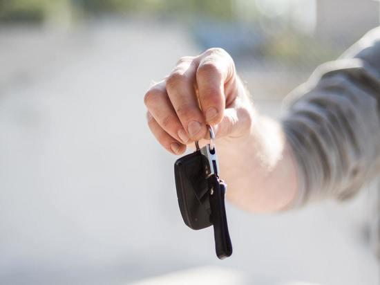Водителям назвали частые ошибки при продаже автомобиля