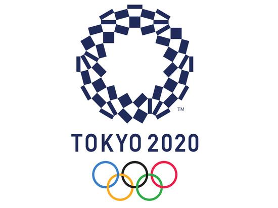 Впервые спортсмена отстранили от Олимпиады из-за COVID