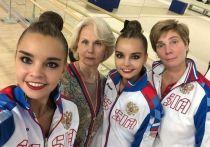 В пятницу, 23 июля, в Токио стартует долгожданная Олимпиада‑2020, перенесенная на год из-за коронавируса. Из-за санкций ВАДА нашу страну будет представлять не сборная России, а команда Олимпийского Комитета России. Хотя суть от этого не меняется.