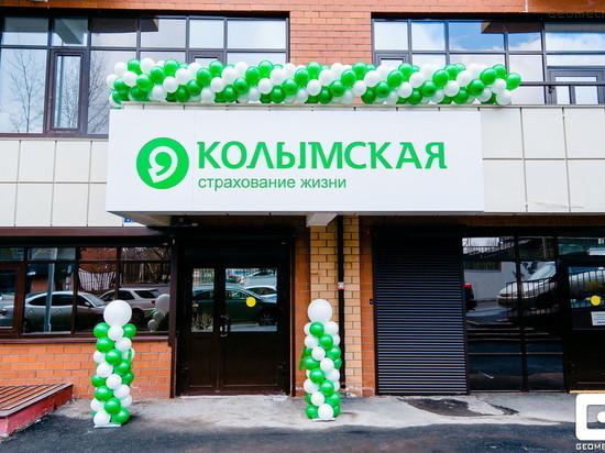 Страховой скандал в Приангарье: СК «Колымская» приостановила выплаты
