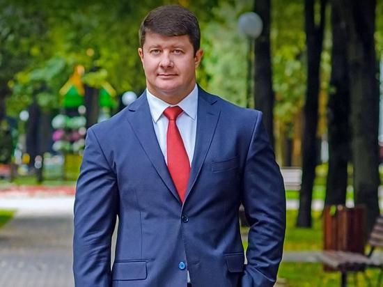 Бывшего мэра Ярославля обвиняют в коррупции