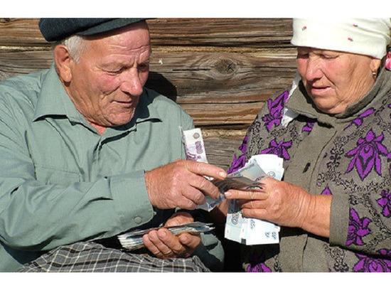 Выплаты «детям войны» увеличат в Ставропольском крае