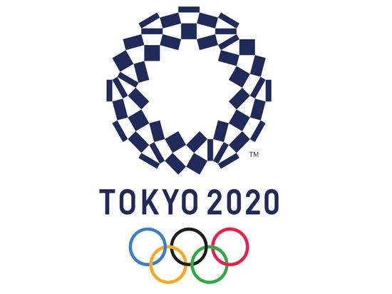 В официальных зданиях Олимпиады разрешили российские флаги