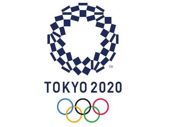 На Играх в Токио выявлено восемь новых случаев COVID-19