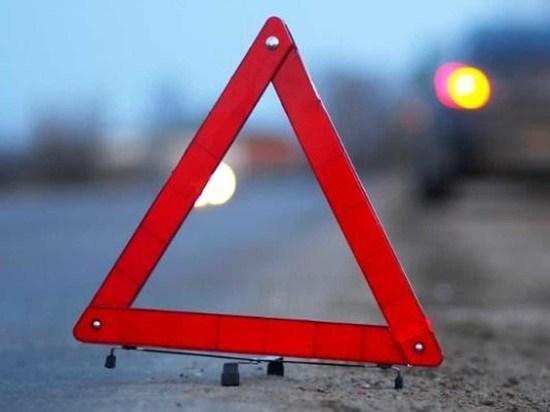 Нетрезвый ивановец в Пермском крае сбил насмерть 16-летнюю девушку, беременную двойней