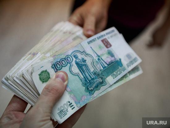В Хакасии заведующую судмедэкспертизой Саяногорска задержали за взятку