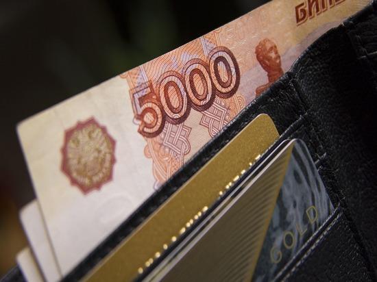 Белгородским нянечка, поварам, водителям школьных автобусов поднимут зарплату на 20%