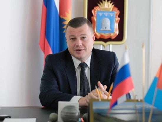 Александр Никитин ответит на вопросы тамбовчан во время «прямой линии»