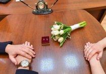 Штампы о браке и детях в паспорте стали необязательными