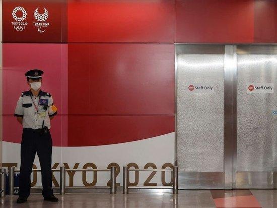 Олимпиаду не отменят: МОК не хочет быть банкротом, а Япония позориться